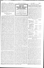 Neue Freie Presse 19260620 Seite: 19