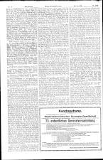 Neue Freie Presse 19260620 Seite: 20