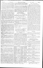Neue Freie Presse 19260620 Seite: 21