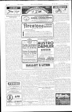 Neue Freie Presse 19260620 Seite: 22