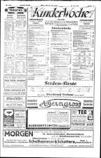 Neue Freie Presse 19260620 Seite: 23