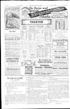 Neue Freie Presse 19260620 Seite: 24