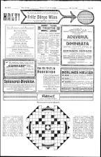 Neue Freie Presse 19260620 Seite: 25