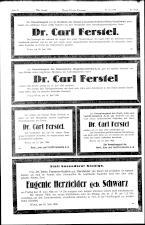 Neue Freie Presse 19260620 Seite: 26