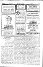 Neue Freie Presse 19260620 Seite: 27