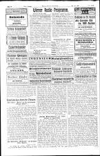 Neue Freie Presse 19260620 Seite: 28