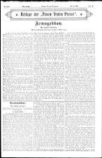 Neue Freie Presse 19260620 Seite: 29