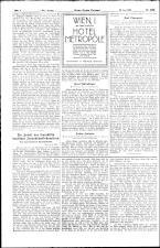 Neue Freie Presse 19260620 Seite: 2