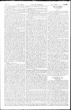 Neue Freie Presse 19260620 Seite: 30