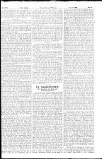 Neue Freie Presse 19260620 Seite: 31