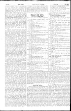 Neue Freie Presse 19260620 Seite: 32