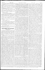 Neue Freie Presse 19260620 Seite: 33