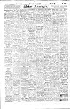 Neue Freie Presse 19260620 Seite: 34