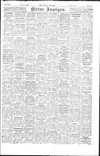 Neue Freie Presse 19260620 Seite: 35
