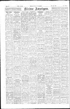 Neue Freie Presse 19260620 Seite: 36