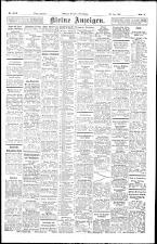 Neue Freie Presse 19260620 Seite: 37
