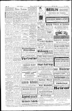 Neue Freie Presse 19260620 Seite: 38