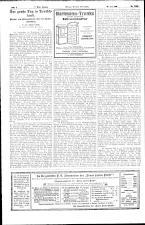 Neue Freie Presse 19260620 Seite: 4