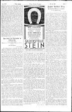 Neue Freie Presse 19260620 Seite: 5