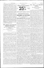 Neue Freie Presse 19260620 Seite: 6