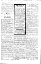 Neue Freie Presse 19260620 Seite: 7
