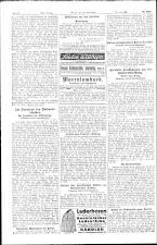 Neue Freie Presse 19260620 Seite: 8