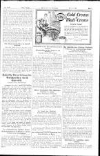 Neue Freie Presse 19260620 Seite: 9