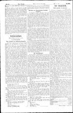 Neue Freie Presse 19260623 Seite: 10