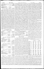 Neue Freie Presse 19260623 Seite: 11