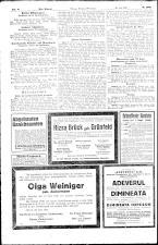 Neue Freie Presse 19260623 Seite: 14