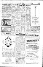 Neue Freie Presse 19260623 Seite: 15