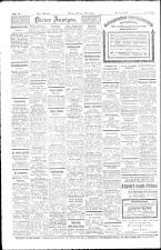 Neue Freie Presse 19260623 Seite: 16