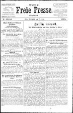 Neue Freie Presse 19260623 Seite: 17