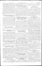 Neue Freie Presse 19260623 Seite: 18