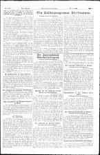 Neue Freie Presse 19260623 Seite: 19