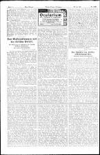Neue Freie Presse 19260623 Seite: 2