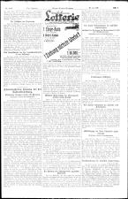 Neue Freie Presse 19260623 Seite: 3
