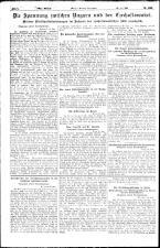 Neue Freie Presse 19260623 Seite: 4