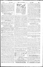 Neue Freie Presse 19260623 Seite: 5