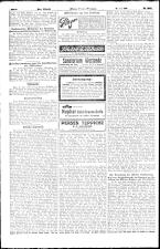 Neue Freie Presse 19260623 Seite: 6