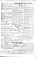 Neue Freie Presse 19260623 Seite: 7