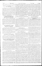 Neue Freie Presse 19260623 Seite: 8