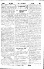 Neue Freie Presse 19260623 Seite: 9