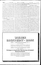 Neue Freie Presse 19260626 Seite: 10