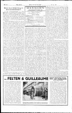 Neue Freie Presse 19260626 Seite: 11