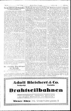 Neue Freie Presse 19260626 Seite: 12