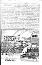 Neue Freie Presse 19260626 Seite: 13