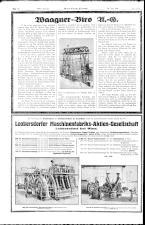 Neue Freie Presse 19260626 Seite: 14