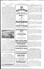 Neue Freie Presse 19260626 Seite: 15