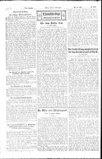 Neue Freie Presse 19260626 Seite: 16